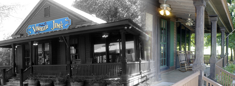Take a step back in time to the oldest and finest restaurant in Arlington, TN.